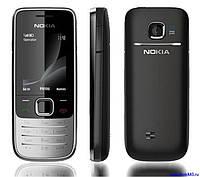 Nokia 2730 classic, фото 1