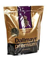 Кофе растворимый Dallmayr Premium 75 гр