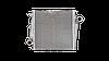 Интеркулер [perfekt cooling] VOLVO FH - 402-VL6633-00