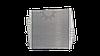 Интеркулер VOLVO FH - 1676633