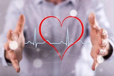 Натуральные препараты для сердца сердечно-сосудистой системы сосудов головного мозга