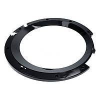 Внешняя обечайка люка для стиральной машины Bosch 00747529