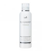 Эссенция для восстановления волос La'dor Eco Silk-Ring Hair Essence 160 мл (8809500810438)