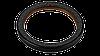 Сальник коленчатого вала передний RENAULT Magnum/ Kerax/ Premium (90x110x11)