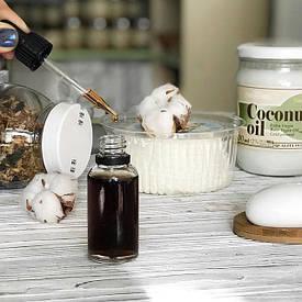 Натуральный бесспиртовой экстракт ванили 30 мл