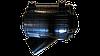 Корпус воздушного фильтра SCANIA P, G, R, Т [4-5 серія] - DP-SC-068