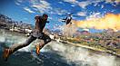Just Cause 3 Gold Edition RUS Xbox One (NEW), фото 4