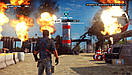 Just Cause 3 Gold Edition RUS Xbox One (NEW), фото 5