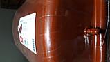0020027624 Расширительный бак на 10 л Скат Protherm, фото 3