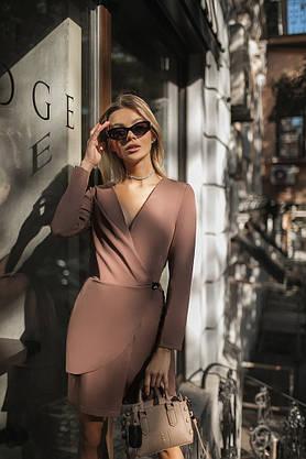 Платье - пиджак, фото 3