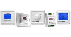 Функциональные особенности и виды терморегуляторов для дома