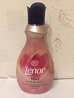 Кондиционер для белья Lenor Perfume Deluxe Blush 900мл