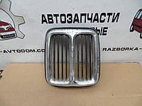 Решетка радиатора BMW 3 E21 (1975-1983) OE:1872047, фото 1