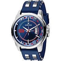 Часы Daniel Klein DK11314-5 Синие, КОД: 115605