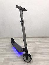 Электросамокат Ninebot Segway ES2. Электро самокат найнбот+ подарок. Электрический самокат ES2. Найнбот.
