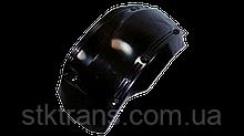 Крило переднього колеса переднє R VOLVO FH, FM E3/ E5 - DP-VO-070