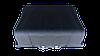 Крышка аккумулятора MAN TGA, TGX, TGS, TGL, TGM - DP-MA-028