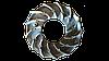 Крыльчатка водяной помпы RENAULT Premium DCI - 5010477040