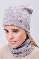 Интернет магазин модных шапок Украина