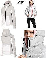 Куртка женская  4F(Оригинал) S\M\L\XL