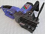 Электропила Гомель ПЦ-2800 (2 шины, 2 цепи), фото 4