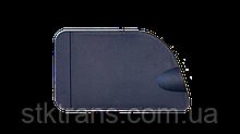 Крышка бампера L RENAULT PREMIUM - DP-RE-149