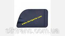 Крышка бампера R RENAULT PREMIUM - DP-RE-150