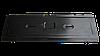 Крышка бампера передняя (металл) MB ACTROS MP1 - DP-ME-141