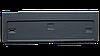 Крышка бампера передняя MERCEDES ACTROS - DP-ME-194