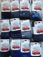 Колготы махровые теплые ТЕРМО  колготы  для мальчиков Алия рост 92 - 140 хлопок.