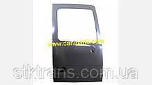 Дверь R MERCEDES ACTROS MP1 MEGA - DP-ME-150-2