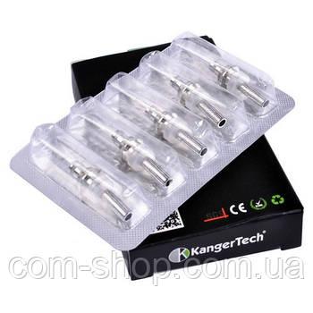 Сменный испаритель Kanger Tech (Оригинал) EC_059