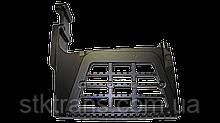 Кронштейн ступеньки нижней L DAF XF E2, E3 - DP-DA-073