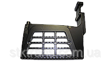 Кронштейн ступеньки нижней R DAF XF E2, E3 - DP-DA-074