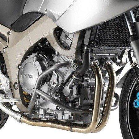 Защитные дуги Givi TN347 для мотоцикла Yamaha TDM 900 (02-14)