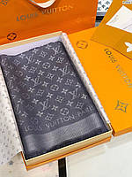 Шарф Louis Vuitton Monogram (Луи Витон)