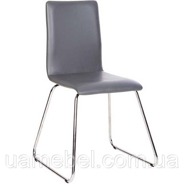 Обеденный стул Sofi (Софи) CFS
