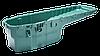 Поддон масляный, VOLVO FH E3 - DP-VO-398