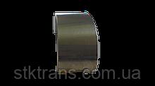Вкладыши шатунные [6шт, комплект] DAF XF, CF Perfekt Kreis - 200-DF3200-04