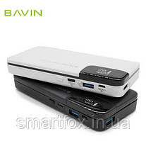 УМБ Power Bank BAVIN PC-150S 12000mAh