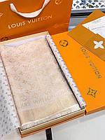 Шарф Louis Vuitton Monogram (Луи Витон)