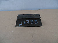 Подушка передней рессоры правая Mercedes Benz Sprinter /VW LT (95-06) OE:9013221119