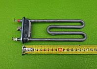 Тэн на стиральную машину LG 1900W / L=175 мм (без места под датчик)          Thermowatt, Италия, фото 1