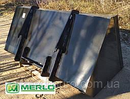Ковш на навантажувач MERLO