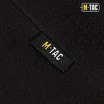 M-TAC ШАПКА WATCH CAP ELITE ФЛИС (260Г/М2) BLACK, фото 3