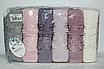 Метровые турецкие полотенца BUKET, фото 5