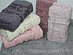 Метровые турецкие полотенца BUKET, фото 4