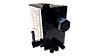 Насос подъема кабины Iveco STRALIS