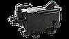 Насос подъема кабины RENAULT MIDLUM - DP-RE-361