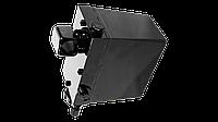 Насос подъема кабины SCANIA P,G,R,T [3 серия] - DP-SC-355